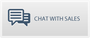 Chat With Sales